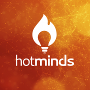 Hotminds