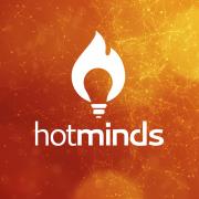 Hotminds