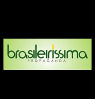 Brasileiríssima
